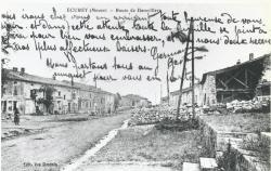 ecurey-vers-damvillers-img-0010-1.jpg