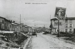 ecurey-vers-damvillers-img-0011-1.jpg
