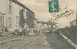ecurey-vers-damvillers-img-0013-1.jpg