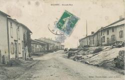 ecurey-vers-damvillers-img-0014-1.jpg
