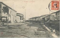 ecurey-vers-damvillers-img-0016.jpg