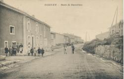ecurey-vers-damvillers-img-0018.jpg
