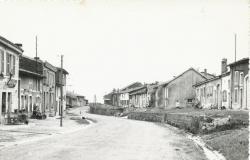 ecurey-vers-damvillers-img-0022.jpg