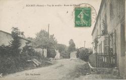 ecurey-vers-haraumont-img-0002.jpg