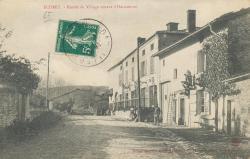 ecurey-vers-haraumont-img-0003.jpg