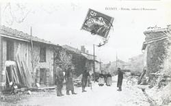 ecurey-vers-haraumont-img-0005.jpg