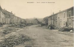 ecurey-vers-haraumont-img-0006.jpg