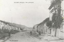 ecurey-vers-haraumont-img-0007.jpg