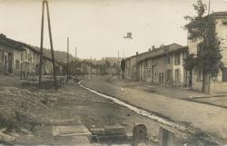 ecurey-vers-haraumont-img-0008.jpg