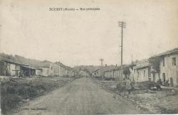 ecurey-vers-haraumont-img-0011.jpg