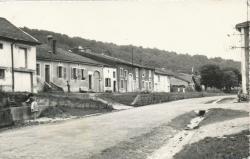 ecurey-vers-haraumont-img-0012.jpg