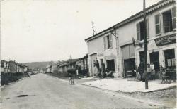 ecurey-vers-haraumont-img-0013.jpg