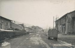 ecurey-vers-haraumont-img-0014.jpg