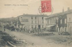 ecurey-vers-haraumont-img-0016.jpg