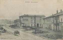ecurey-vers-haraumont-img-0018.jpg