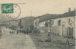 ecurey-vers-haraumont-img-0020.jpg