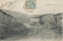 ecurey-vers-haraumont-img-0021.jpg