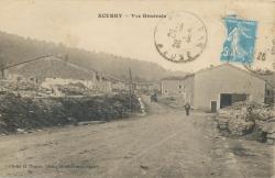 ecurey-vers-haraumont-img-0022.jpg