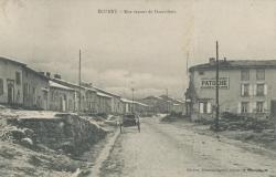 ecurey-vers-haraumont-img-0023.jpg