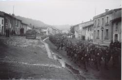Ecury 1939 img 0001