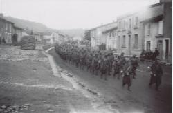Ecury 1939 img 0004