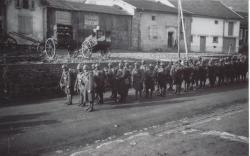 Ecury 1939 img 0006
