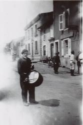 Ecury 1939 img 0007