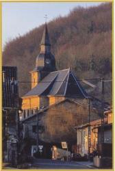 Eglise de lissey img
