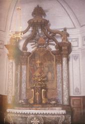 Eglise lissey img 1