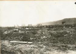 Explosion du 18 9 1917 img 0001