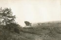 Explosion du 18 9 1917 img 0004