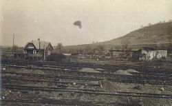 Gare de brandeville img 0002