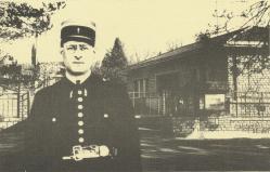 General dupuy img 2
