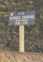 georges-coupardimg-1.jpg