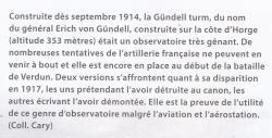 Gundell turmimg 0004