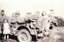 Les americains a lissey 1945 img 0001
