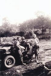 Les americains a lissey 1945 img 0002