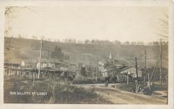 lissey-1918-img.jpg