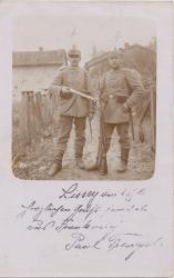 Lissey 1915 img 0001
