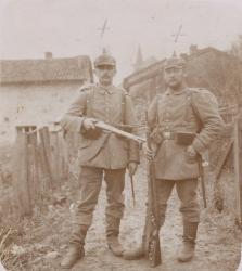 Lissey 1915 img 0002