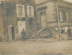 Mairie lissey 1915 img