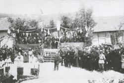 monument-aux-morts-img-0004.jpg