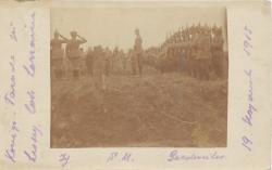 Parade 1915 img 0001