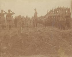 Parade 1915 img 0002