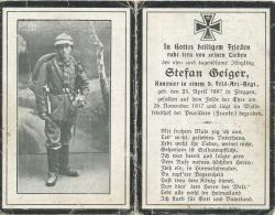 Soldat allemand img 0001