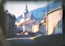 Sousle soleil de 1977