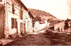 Un village en lorraineimg